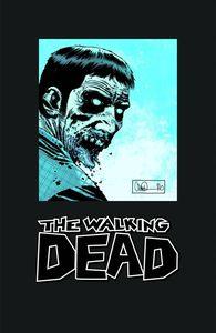 [Walking Dead: Omnibus: Volume 3 (Hardcover) (Product Image)]