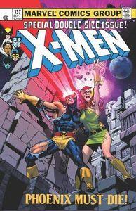 [Uncanny X-Men: Omnibus: Volume 2 (Immonen Cover New Printing Hardcover) (Product Image)]
