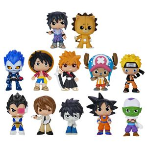 [Best Of Anime: Series 2: Mystery Minis (Product Image)]