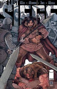 [Last Siege #3 (Cover B Villalobos) (Product Image)]