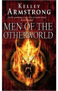 [Men Of The Otherworld (Product Image)]