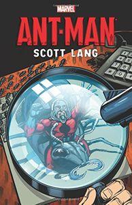 [Ant-Man: Scott Lang (Product Image)]