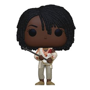 [Us: Pop! Vinyl Figure: Adelaide With Chains & Fire Poker (Product Image)]