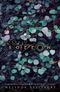 [Song Of Sorrow (Signed Edition) (Product Image)]