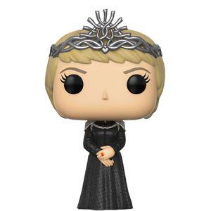 [Game Of Thrones: Pop! Vinyl Figure: Cersei Lannister (Season 7) (Product Image)]
