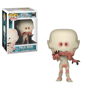 [Pans Labyrinth: Pop! Vinyl Figure: Pale Man (Product Image)]