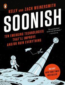 [Soonish (Product Image)]