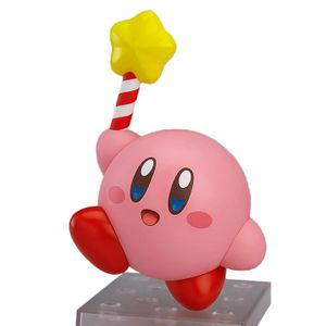 [Kirby's Dream Land: Nendoroid Action Figures: Kirby (Product Image)]