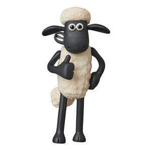 [Shaun The Sheep: UDF Mini Figure: Shaun (Product Image)]
