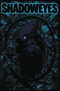 [Shadoweyes: Deluxe Edition (Product Image)]
