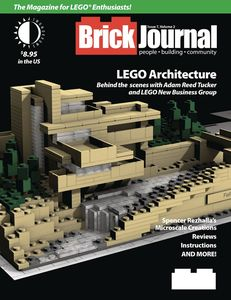 [Brickjournal #7 (Product Image)]