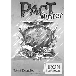 [Pact: Winter (Product Image)]