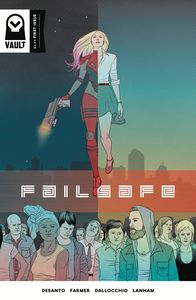 [Failsafe #1 (Product Image)]