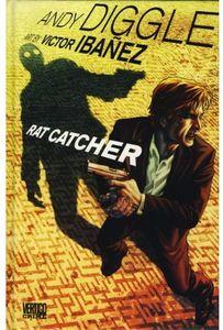 [Rat Catcher (Titan Edition) (Product Image)]