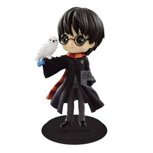 [Harry Potter: Q Posket Figure: Harry Potter (Product Image)]