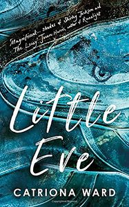 [Little Eve (Signed Edition - Hardcover) (Product Image)]