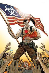 [Bloodshot: USA #4 (Cover C Johnson) (Product Image)]
