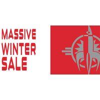 [Massive Winter Sale (Product Image)]