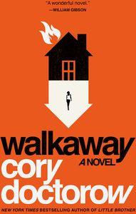 [Walkaway (Hardcover) (Product Image)]
