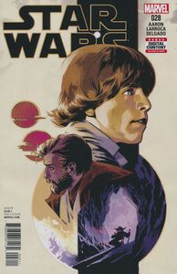 [Star Wars #28 (Product Image)]