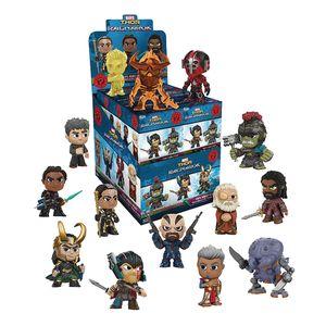 [Thor Ragnarok: Mystery Minis Figures (Product Image)]