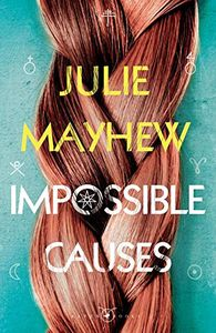 [Impossible Causes (Hardcover) (Product Image)]