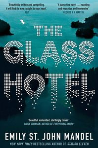 [The Glass Hotel (Product Image)]