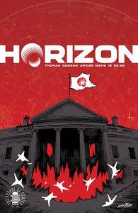 [Horizon #12 (Product Image)]
