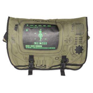 [Fallout 4: Messenger Bag: Pip Boy (Product Image)]