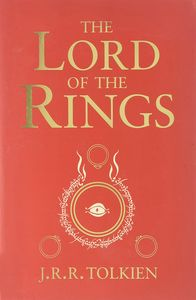 [The Lord of The Rings (50th Anniversary Edition) (Product Image)]