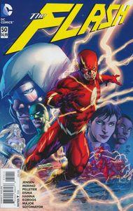 [Flash #50 (Product Image)]