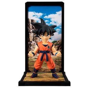 [Dragon Ball Z: Tamashii Buddies: Son Goku (Product Image)]