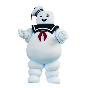 [Ghostbusters: Vinyl Bank: Stay Puft Marshmallow Man (24 Inch Version) (Product Image)]
