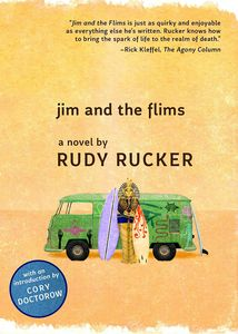 [Jim & The Flims (Product Image)]