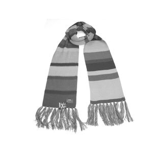 [Doctor Who: Replica: 4th Doctor Scarf (Product Image)]