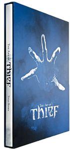 [Thief: Art Of Thief  (Limited Edition Hardback) (Product Image)]