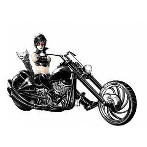 [DC Comics: Gotham City Garage: Statue: Catwoman (Product Image)]