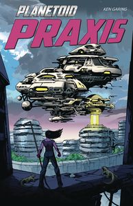 [Planetoid Praxis #6 (Product Image)]