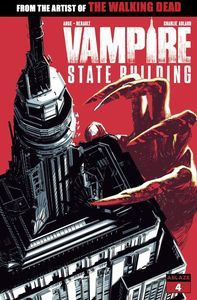 [Vampire State Building #4 (Cover A Albuquerque) (Product Image)]