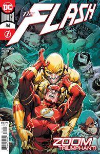 [Flash #761 (Product Image)]