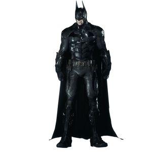 [Batman: Action Figures: Arkham Knight: Batman (Product Image)]