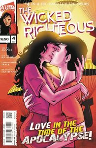 [Wicked Righteous #4 (Product Image)]