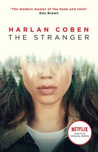 [The Stranger (Netflix Edition) (Product Image)]