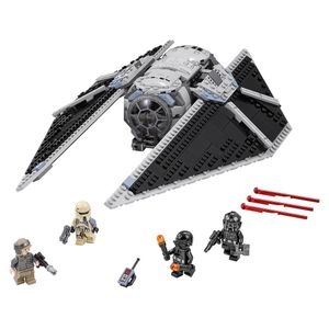 [Rogue One: A Star Wars Story: Lego: TIE Striker (Product Image)]