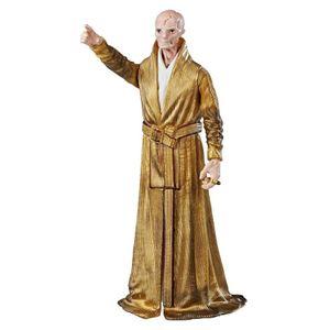 [Star Wars: Star Wars Universe Action Figure: Supreme Leader Snoke (Product Image)]