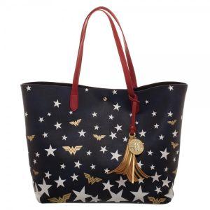 [DC: Wonder Woman: Tote Bag (Product Image)]