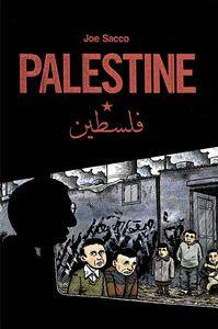 [Palestine (Product Image)]