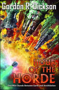 [Hour Of The Horde (Product Image)]