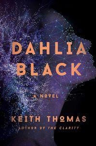 [Dahlia Black (Hardcover) (Product Image)]