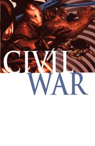 [Civil War (UK Edition) (Product Image)]